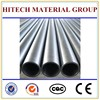 inconel 601/600 seamless pipe for high temperature industry