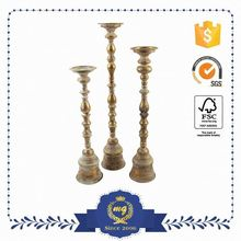 Direct Factory Price Export Quality Classic Heat Resistant Candle Holder