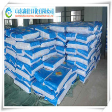 17% active matter Strong moving staining power washing detergent powder