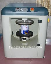 automatic color or ink rotating drum mixer JY-30A