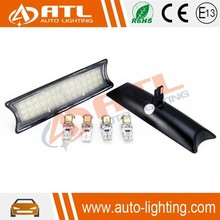 High quality 12v canbus for BMW E90 car led dome light