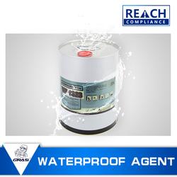 WP1323 hot sales home depot nano organic hydrophobic spray china supplier