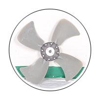 23s-side-fan-blades.jpg