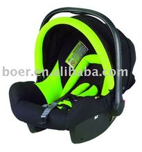 baby carrier(birth to 13 kgs) From birth to 12 months