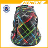 2015 new design waterproof outdoor sport cycling backpack bag