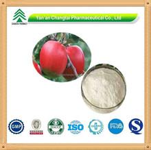 Apple Cider Vinegar Powder Extract Weight Loss Malic Acid 5%