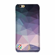China Top Selling Products, Custom Soft Phone Case Cover,Color Changing Phone Case