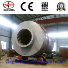 highly industrialize indirect heat transfer dryer withlow cost in hot sell