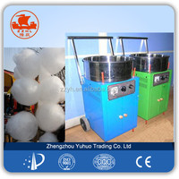 high quality hot sale (HLC) Cotton Candy Machine