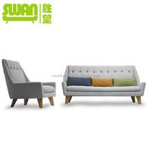 5003-3 fashion turkish sex furniture