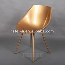 Modern plastic chair value city furniture chairs for dining