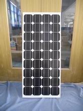 Solar Panel (Origin South China) Best Price 300 watt photovoltaic solar panel for sale