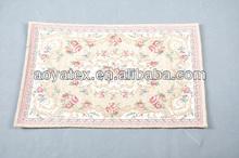 high quality floor carpet