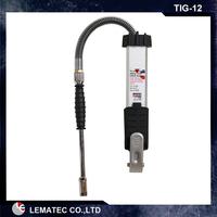 Tire repair tool portable tire inflator pump,tire inflator with gauge,tire inflator spray