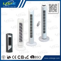 LG32-01 32 cheap home promotion electronics remote control tower fan