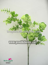27655 2014 artificial New style leaves for decorative