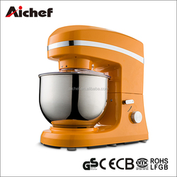 wholesale factory price automatic best mixer used for bread