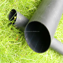 Tyco Raychem BSTSFR/SSTFR and FCFW/HDT equivalent Heat shrink tube 3:1 with adhesive lined
