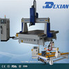 Discounted Price!!!Years of experience professionalization cnc router machine/4 axis ATC cnc router/cnc wood carving machine