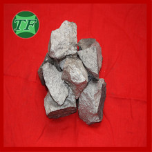 High evaluation CIQ certificated Good quality silicium manganese
