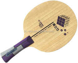 Super loop blade CC energy series table tennis blade