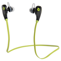 Mini Lightweight Wireless Stereo Sports running Bluetooth earphone Headphones Headsets