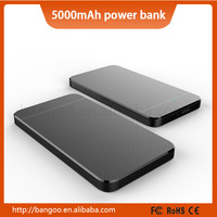 mobile power bank, Lipstick Promotional power bank 10000mah mobile cell phone charger