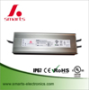 150W Dimmable LED Driver by 0-10V constant current 2400ma with IP67