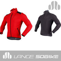 2012 stock items winter themal cathe bike wear bicycle clothing