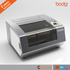 CE FDA co2 laser engraving machine