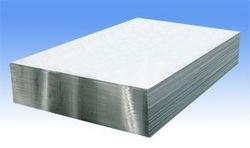 99.7% aluminum plate factory