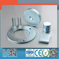 Where To Buy Neodymium Magnet Made In China