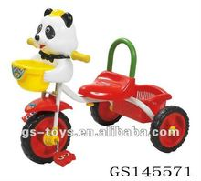 2012 Newest Baby Tricycle