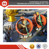 Electric bow thruster/electric thruster/boat electric thruster