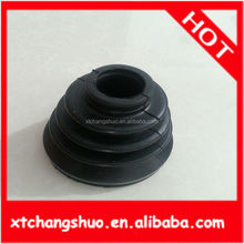 Customed Auto Parts housing bearing with Good Quality and Low Price boot
