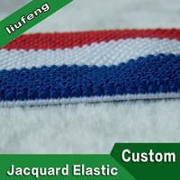 back strap for bra elastic tie down strap
