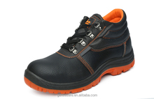 Safety footwear GT5934