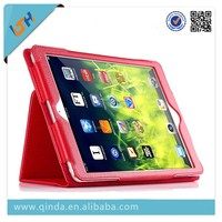 For Mini ipad Case/for ipad mini Leather Case/for ipad cover skin stand case smart cover