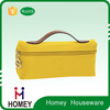 Factory Custom Polyester Personalized Professional Cosmetic Bag
