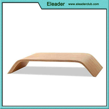 for holder imac wood stand, universal holder for laptop