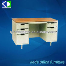 Top 10 New Office Desk With Legs, Laptop Table From Alibaba Website