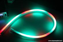 remote control chasing RGB rgb led neon 5050 smdDMX 512 controller