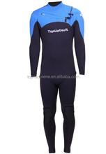 Neoprene Wetsuit Manufacturer Custom Design Surf Wetsuits