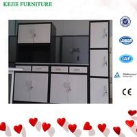 Wholesale Affordable Modern Kitchen Cabinets Kitchen Storage Chest Price