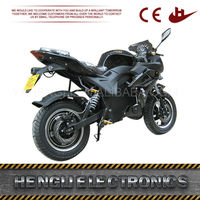 Economical custom design high power electric bike