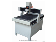 factory direct sales AOL 1325 cnc router for wood 4 axis