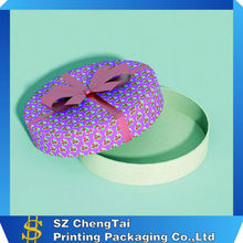wholesale round gift box, paper round gift boxes wholesale
