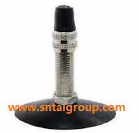 Bicycle tire valve C4E