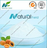 pure natural Health Product Almond powder