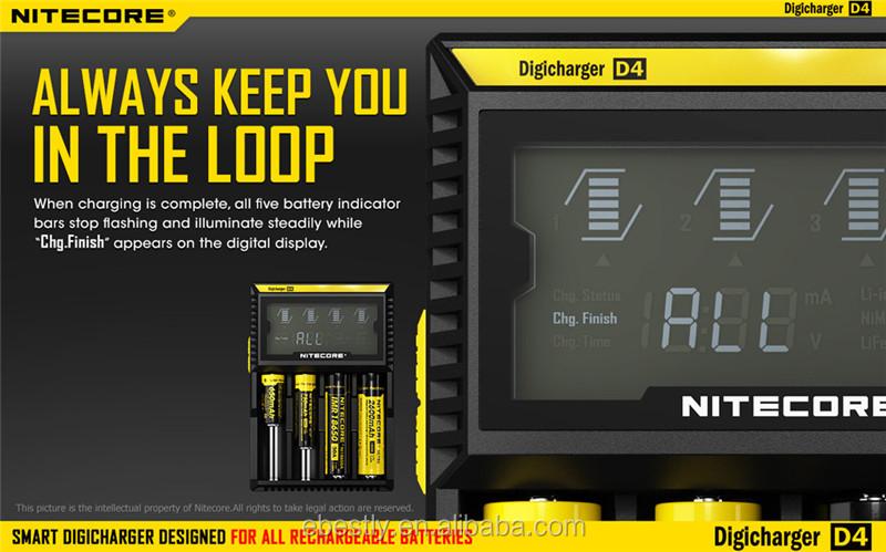 Литий-ионная батарея зарядное